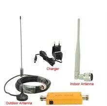 Unicom telecom 3G cellular signal amplifier WCDMA signal amplifier 2100MHZ amplifier package gps signal amplifier cable relay broadband amplifier microwave amplifier beidou navigation amplifier package mail