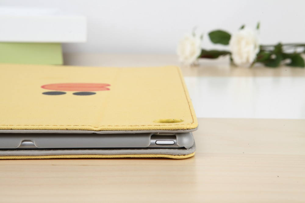 Case for Ipad-8