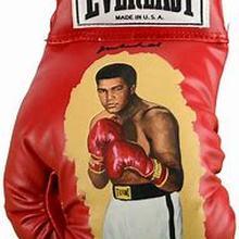 Boxeo Mohamed Ali seda clásica cartel pared Decor12x18 24x36 pulgadas 03