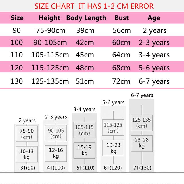 DMDM PIG Children Summer T Shirt Dabbing Funny Cartoon Short Sleeve T-Shirts For Boys Girls Tops Kids Tshirt 2 3 4 5 6 7 8 Years