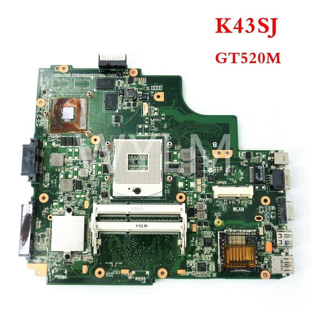 ASUS X75VCP Ralink WLAN Windows 8 X64 Treiber