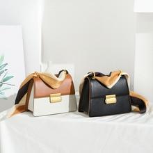 MZORANGE summer ladies Messenger Bags luxury Handbags womens leather shoulder bag for Female Casual crossbody bags women