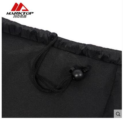 Купить с кэшбэком Quality UK Brand Marktop single shoulder skate board bags with 3 models made by 400& 600D fabric for size 87*30cm for skateboard
