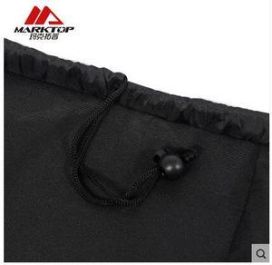 Image 4 - Qualidade REINO UNIDO Marca Marktop único ombro sacos de skate com 3 modelos feitos por 400 & 600D tecido para o tamanho 87*30 cm para o skate