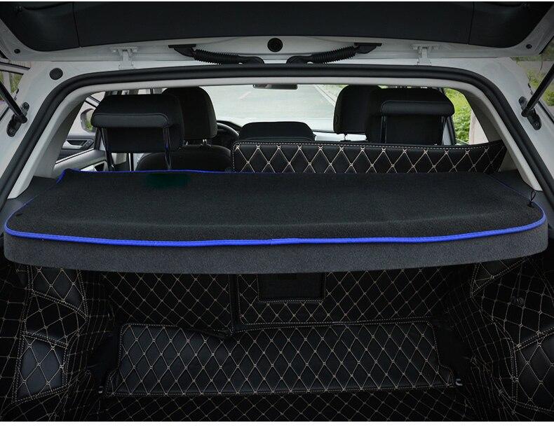 volkswagen vw T-ROC t roc 2017 2018