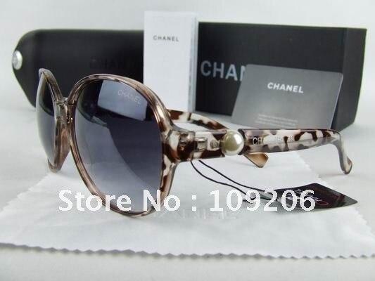 latest design sunglass , brand fashion sunglass plastic glasses, leopard sunglass