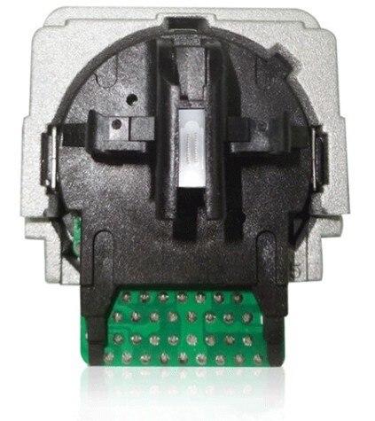 new print head For EPSON LX-300 LX300+ LX300+II LQ LX 300 300+ 300+II LQ-300 LQ-300+ F045000 F078010 цена