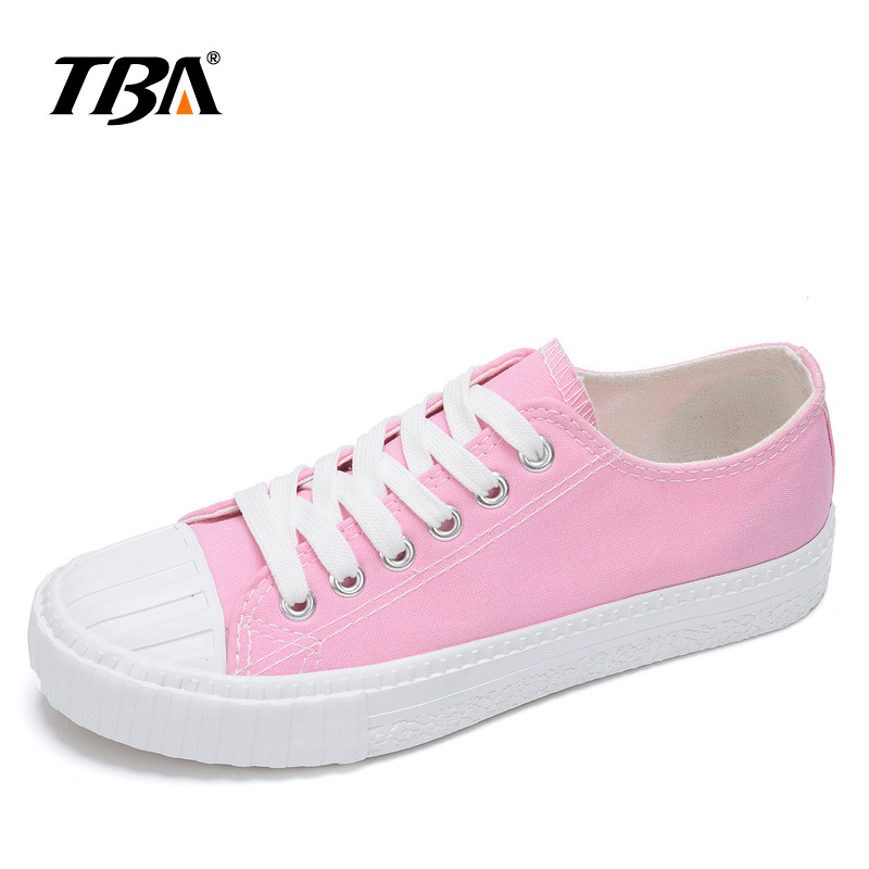 TBA 2017 new Woman casual shoes Women's flats breathable fashion classic outdoor shoes canvas Shoes for Women Zapatos de hombre de la chance 2018 new fashion women casual shoes adults colorful women s flats shoes woman breathable harajuku flat plus size