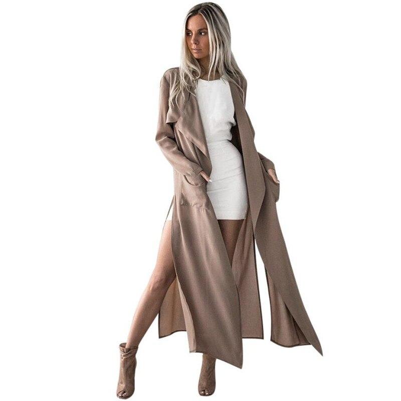 New Women Ladies Loose Studded Shoulder Denim Jacket Trench Outwear O//S 10-12