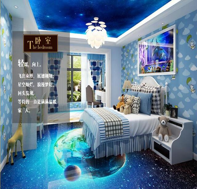 Ceramic Tile Living Room Wall Best Warm Paint Colors For 3d Setting Bathroom Floor Three Dimensional