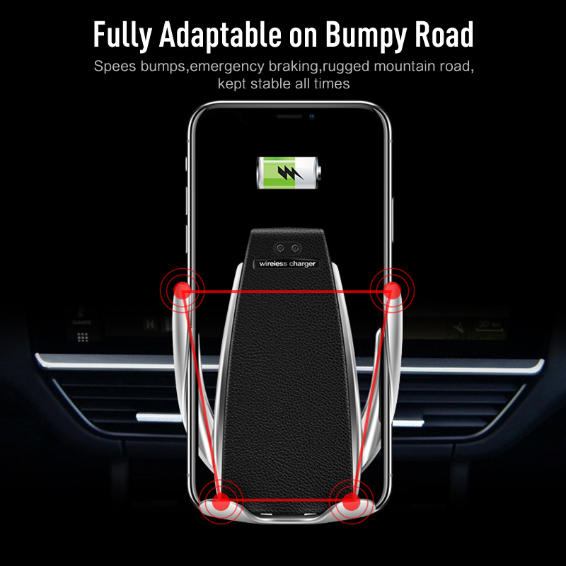 Wireless-Car-Charger-Automatic-Clamping-Air-Vent-Phone-Holder-360-Degree-Rotation-Charging-Mount-Bracket-For (3)