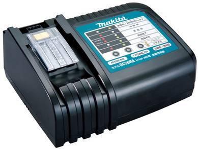 Power Tool Battery Charger,DC36RA ,BL3626,Makita li-ion charger, 36V charger