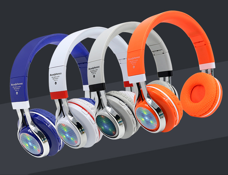 bluetooth big headphones (4)