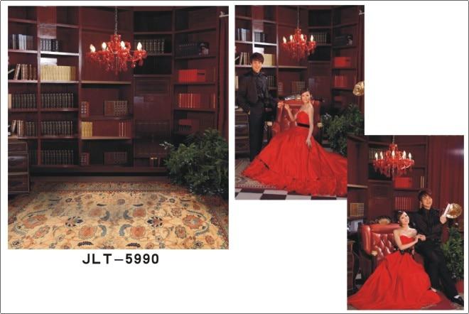300cm 300cm Vinyl Custom Photography Backdrops Prop Digital font b Photo b font Studio Background S