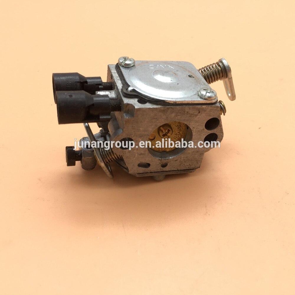 Zama Carburetor Chainsaw Information Carb Diagram Oem For Homelite Trimmer Engine 1000x1000