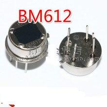 10 шт. 20 шт. BM612 вместо AM612 до-3 цифровой умный пироэлектрический инфракрасный senso