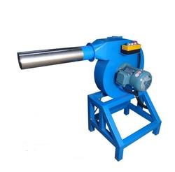 Najlepsza cena  konserwacji  remoncie  naprawie lub akcesoriach automaty bawełna maszyna do robienia używane maszyna do napełniania poduszek Roboty kuchenne    -
