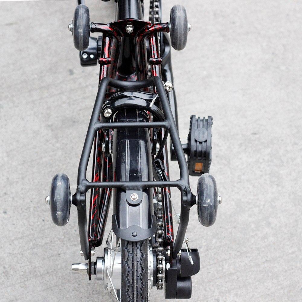 3sixty folding bike (7)