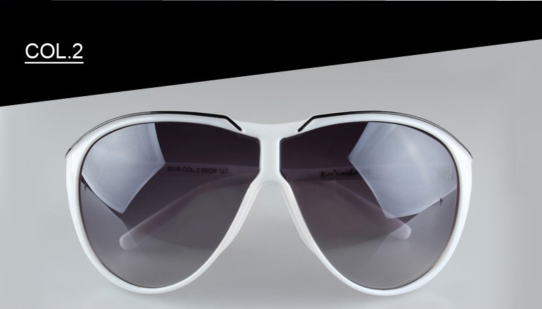 HTB1gA8OHXXXXXayXpXXq6xXFXXXa - 2015 Most Popular Women Sunglasses Casual Style Frame With High Quality Sun Glasses New Fashion Ladies Best Choice Eyewear 5018