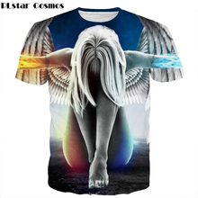 Buy fire angel sleeves and get free shipping on AliExpress com