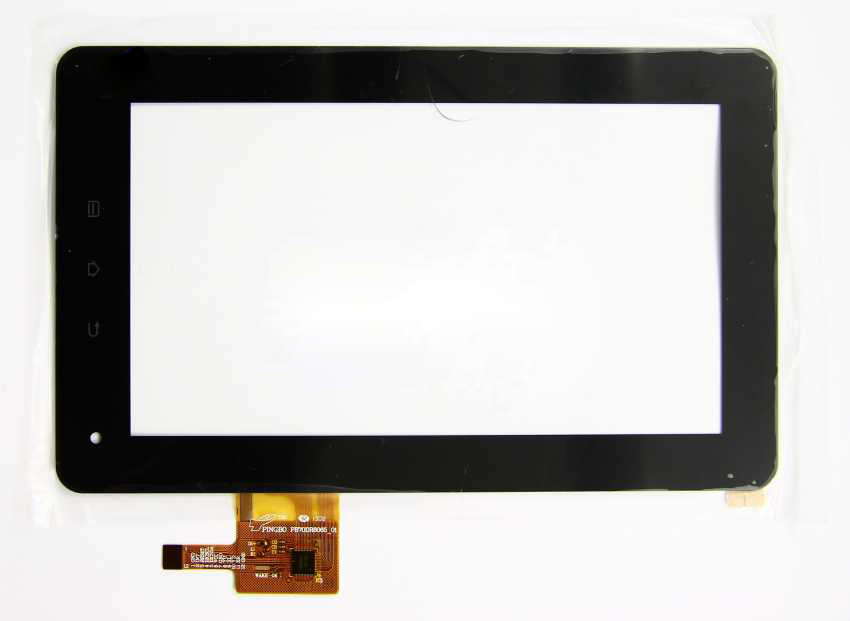 New 7 inch For Texet TM-7025 Tablet Touch screen Panel Digitizer Glass Sensor replacement Free shipping new touch screen for 7 inch dexp ursus 7e tablet touch panel digitizer sensor replacement free shipping