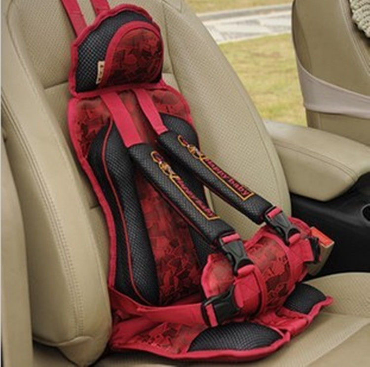 Child Safe Car Seats,7 Months 12Years Old Babies,9 36KG,Durable