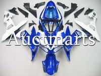 For Yamaha YZF 1000 R1 2004 2005 2006 YZF1000R Inject ABS Plastic Motorcycle Fairing Kit YZFR1