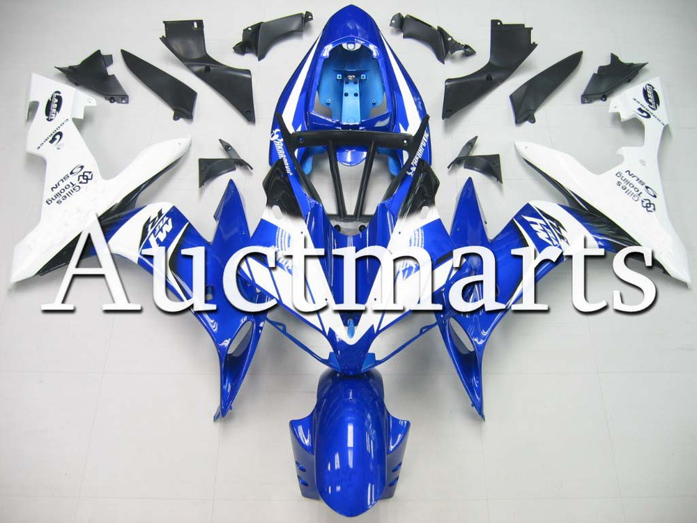 For Yamaha YZF 1000 R1 2004 2005 2006 YZF1000R inject ABS Plastic motorcycle Fairing Kit YZFR1 04 05 06 YZF1000R1 YZF 1000R CB30 for yamaha yzf 1000 r1 2007 2008 yzf1000r inject abs plastic motorcycle fairing kit yzfr1 07 08 yzf1000r1 yzf 1000r cb02