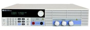 Llegada rápida Maynuo M8852 fuente de alimentación DC programable 0-30 V/0-20A/600 W