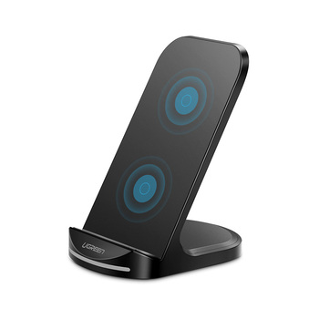 Wireless Charging Dock Station iPhone
