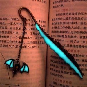 best bookmark maker free list
