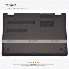 על מקורי חדש עבור Lenovo Thinkpad S3 יוגה 14 התחתון מקרה בסיס כיסוי שיכון מעטפת 00HN608 460.0110N.0012 00UP366 00HT973