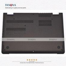 Oryg nowy dla Lenovo Thinkpad S3 jogi 14 dolna obudowa małe litery pokrywa dolna obudowa 00HN608 460.0110N.0012 00UP366 00HT973