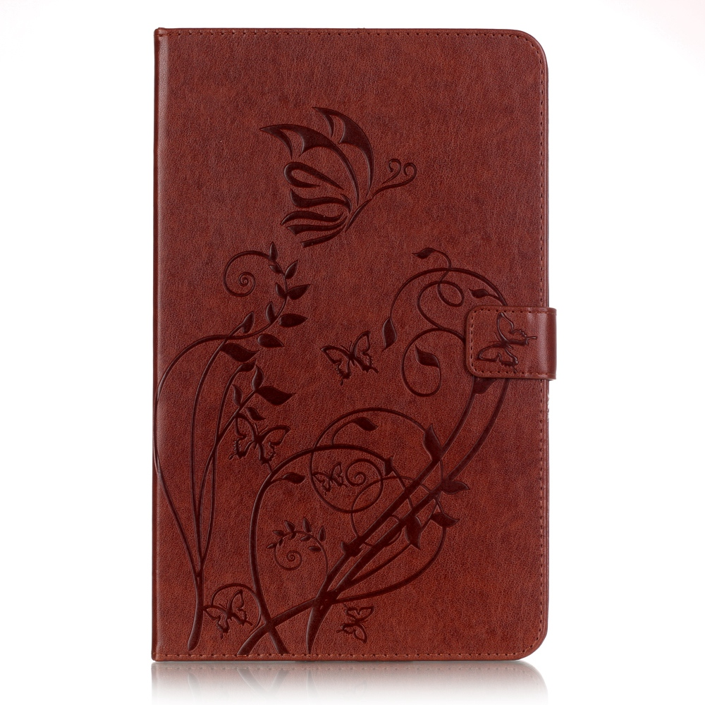Fashion Tablet case Folding Flip PU Cover for Samsung Galaxy Tab A 10.1 2016 T580 T585 T580N T585N Skin Case with Holder