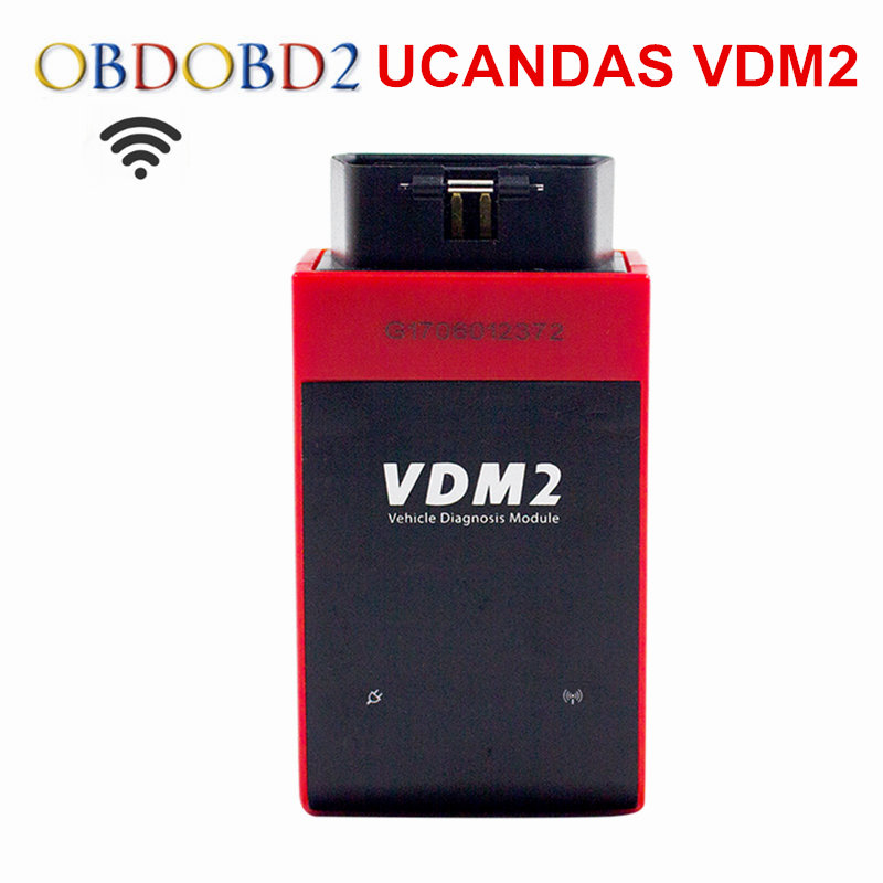 VDM2 UCANDAS V3.90 WIFI Auto Diagnostic Scanner Full System UCANDAS VDM2 VDM II V3.9 OBD OBD2 Tool For Android Scanner single output uninterruptible adjustable 36v 200w switching power supply unit 110v 220v ac to dc smps for led strip light cnc