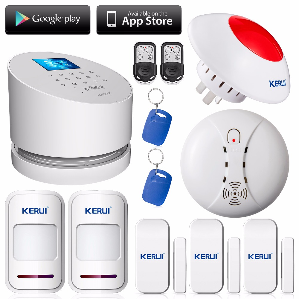 Popular Window Alarms Lowes-Buy Cheap Window Alarms Lowes lots ...