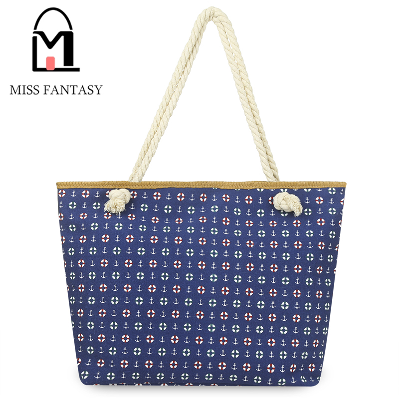 High Quality Canvas Summer Bags-Buy Cheap Canvas Summer Bags lots ...