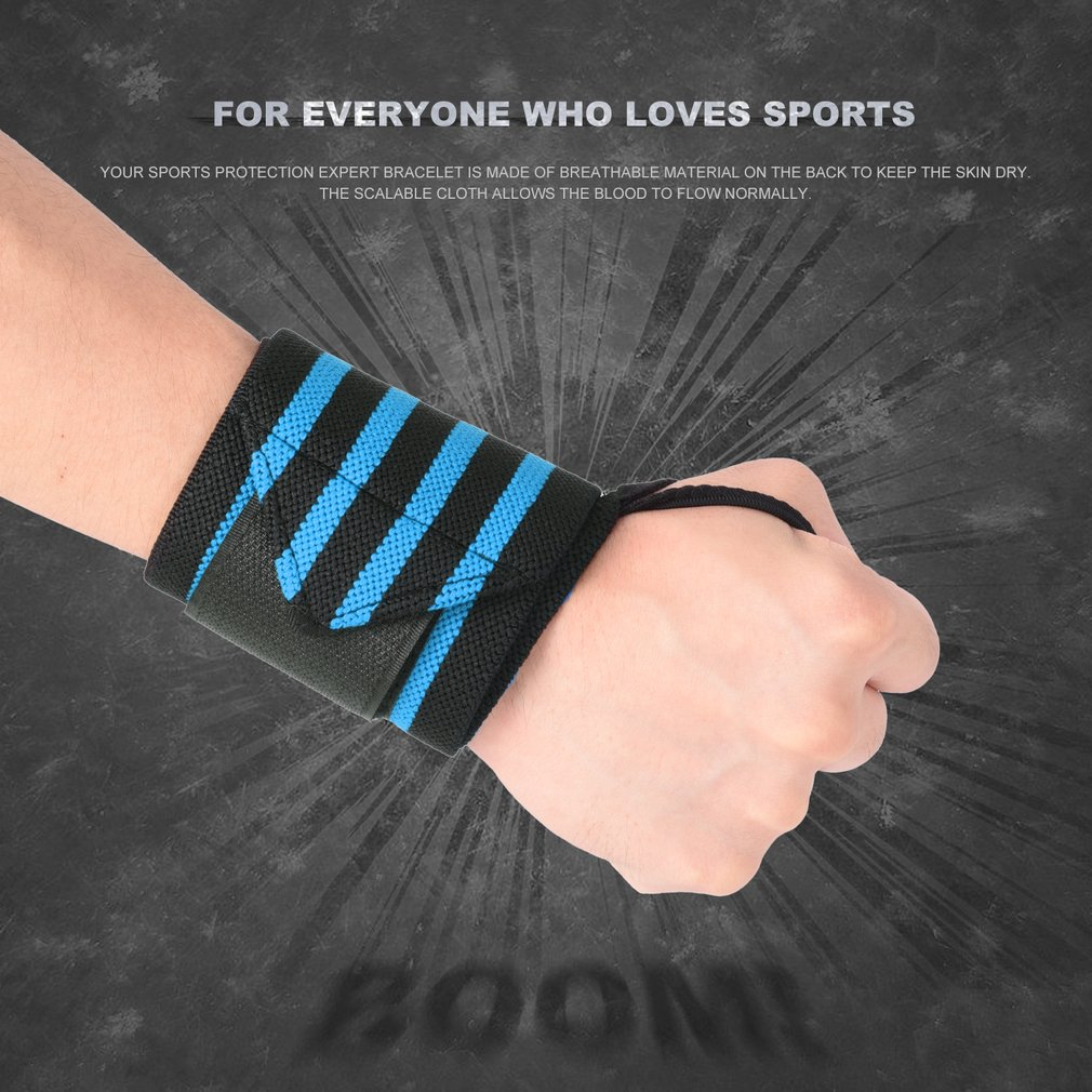 aliexpress skating lighting jogging colors safe light night armbands leg safety cycling party shooting on led alibaba item arm bands gym warning band com for