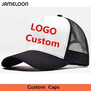 Custom Printed 3D Embroidery L