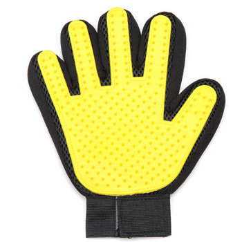 1pc-glove-for-cats-cat-grooming-pet-dog-hair-deshedding-brush-comb-glove-for-pet-dog-finger-cleaning-massage-glove-for-animal