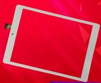 Witblue New For 7 85 ALLDOCUBE Cube IPlay8 U78 Tablet Touch Screen Panel Digitizer Glass Sensor