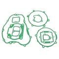 Для KAWASAKI KDX200 KDX 200 двигатель Мотоцикла прокладки включают Картера Крышки цилиндра комплект Прокладок набор