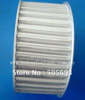 at5-pulley-and-belt-10mm-width-diy-ultimaker-clone-12teeth18teeth-and-48teeth