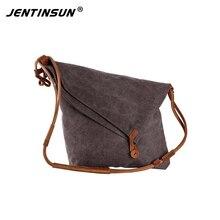 Summer New SimpleStyle Men Casual Canvas bag Women Crossbody Messenger Female Single Shoulder Handbag Tote Weekender Fashion Bag