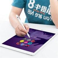 Для apple Pencil, новый стилус сенсорная панель для планшета карандаш для apple ipad Pro 2017 2018 air3 mini5 с розничной упаковке