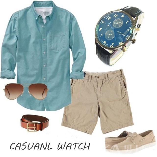 watch 1466