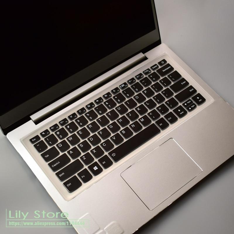 "Set of 2 Lenovo Ideapad Flex 5 14 14/"" Touch Screen Protector"