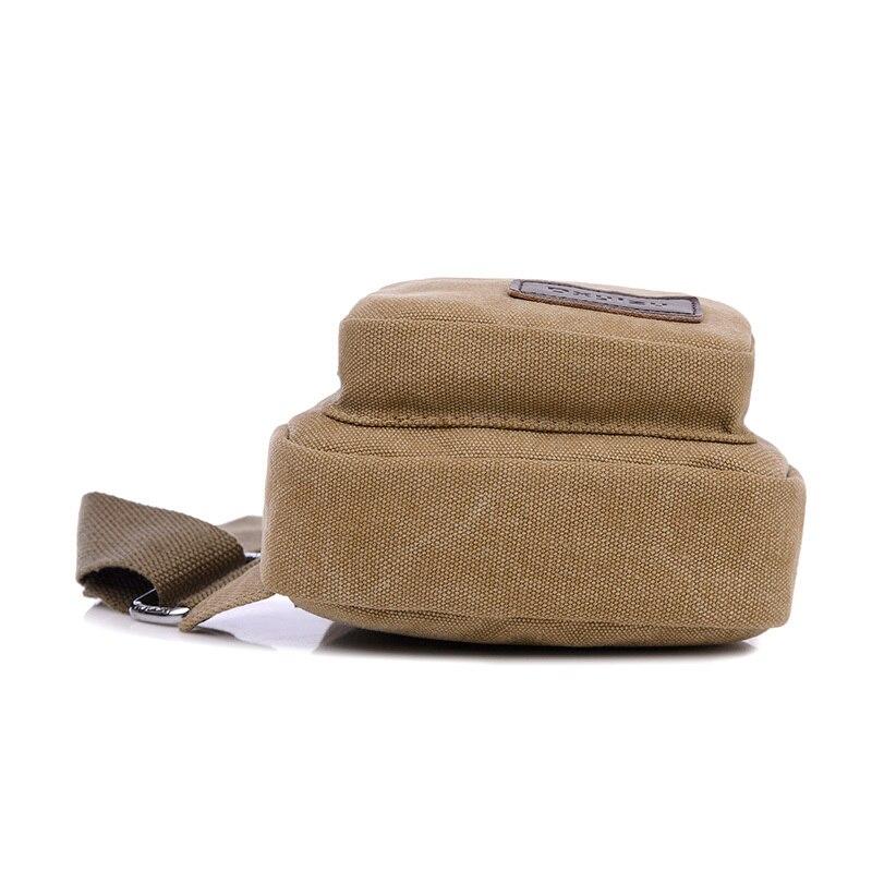 alta qualidade multifuncional pequenos sacolas Abacamento / Decoração : Nenhum