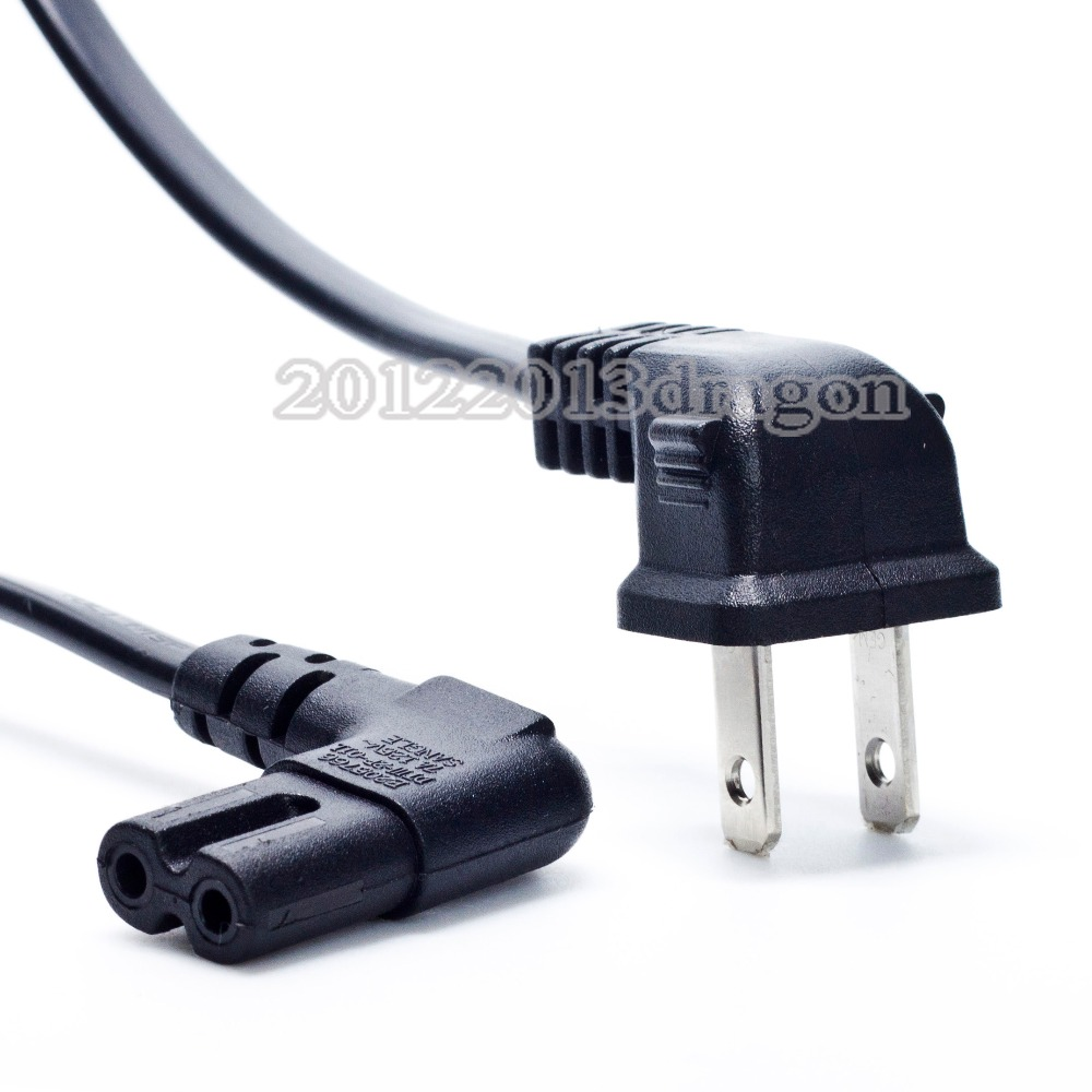 Buy sony tv power cable and get free shipping on AliExpress com
