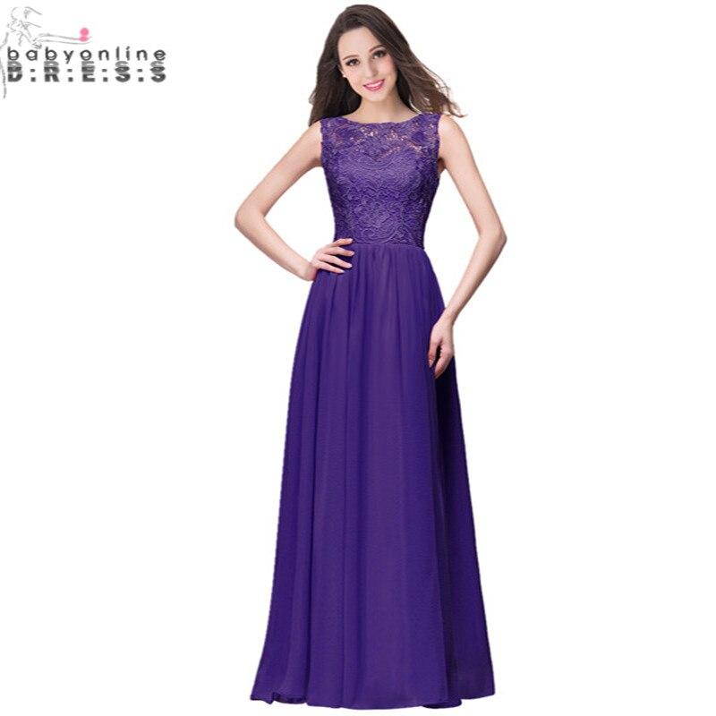 online get cheap long purple bridesmaid dresses alibaba group. Black Bedroom Furniture Sets. Home Design Ideas